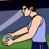 Ball Olympics