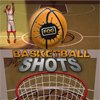 Baskebtall Shots