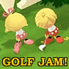 Golf Jam