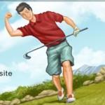 Pro Online Golf