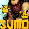 Sumo-BZ