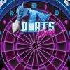Dart Show
