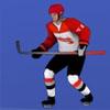 3on3 Hockey