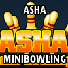 ASHA MINI BOWLING