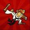 Karate Monkey